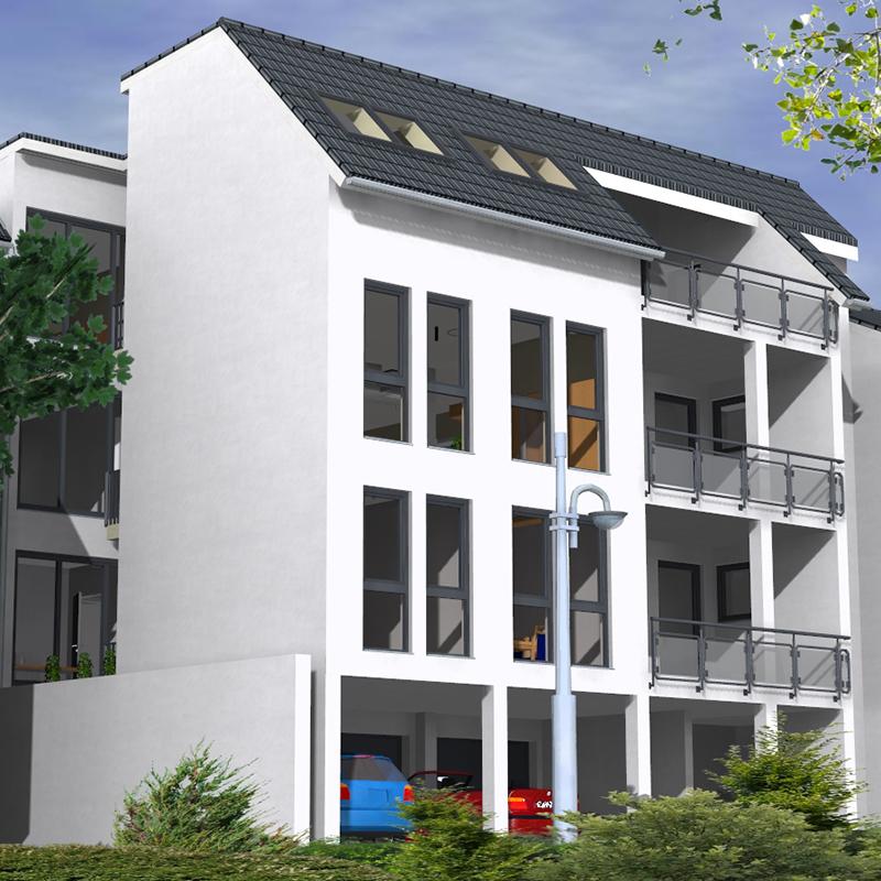 immo pro fi top immobilie ziegelhausen. Black Bedroom Furniture Sets. Home Design Ideas