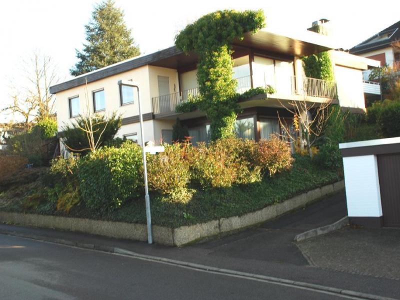 immo pro fi Wohnung kaufen Immobilie Verkauf